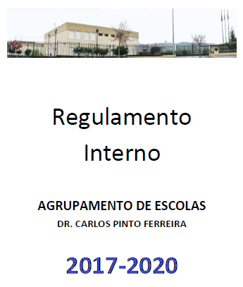 2017 2020 RegulamentoInterno