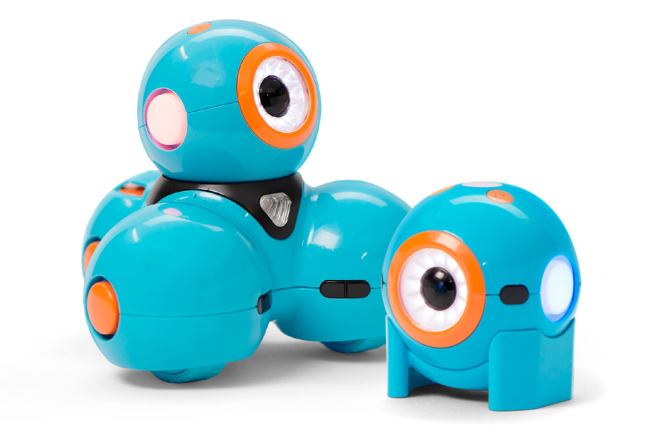 2017 04 06 dash and dot